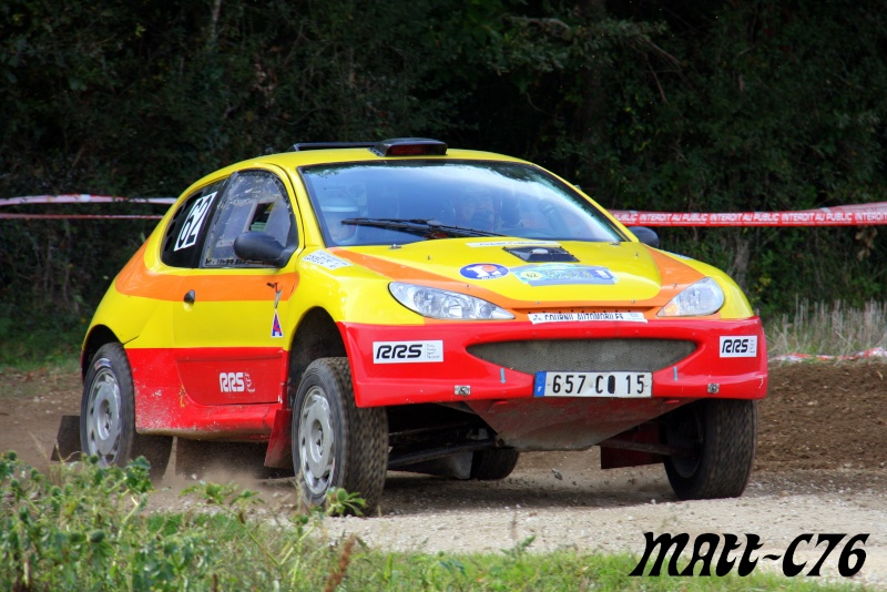 "Photos Dune & Marais ""matt-c76"" Rally187"