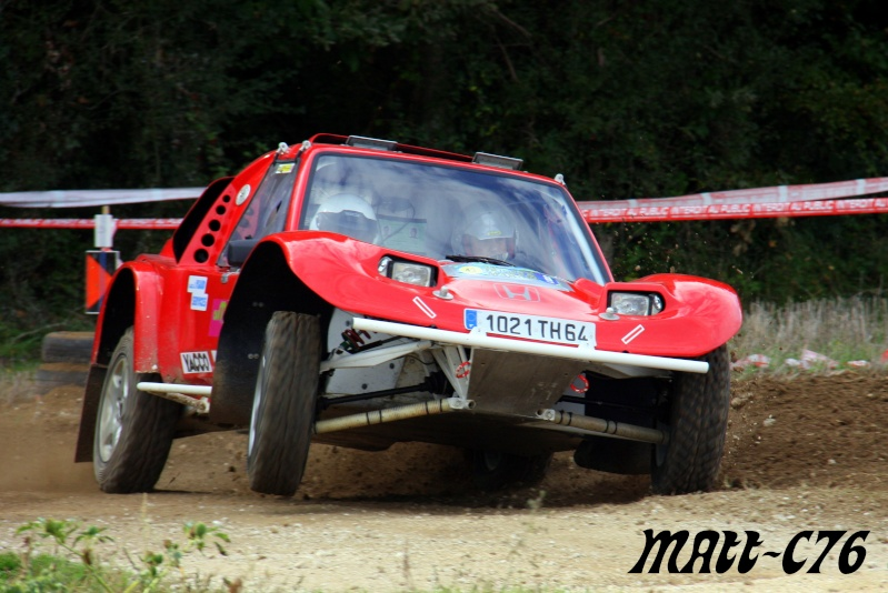 "Photos Dune & Marais ""matt-c76"" - Page 2 Rally196"