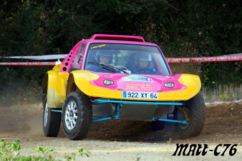"Photos Dune & Marais ""matt-c76"" - Page 2 Rally198"