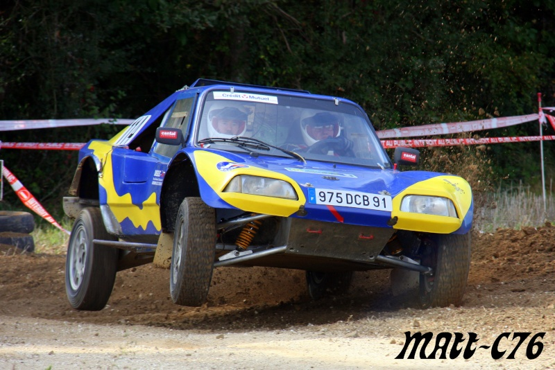 "Photos Dune & Marais ""matt-c76"" - Page 2 Rally200"