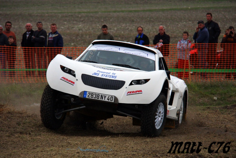 "Photos Dune & Marais ""matt-c76"" - Page 2 Rally204"