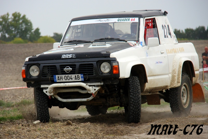 "Photos Dune & Marais ""matt-c76"" - Page 2 Rally209"