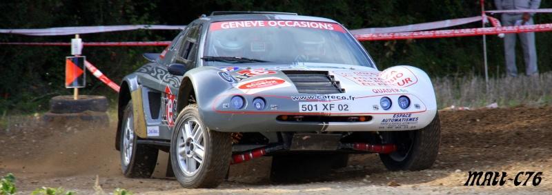 "Photos Dune & Marais ""matt-c76"" - Page 3 Rally213"