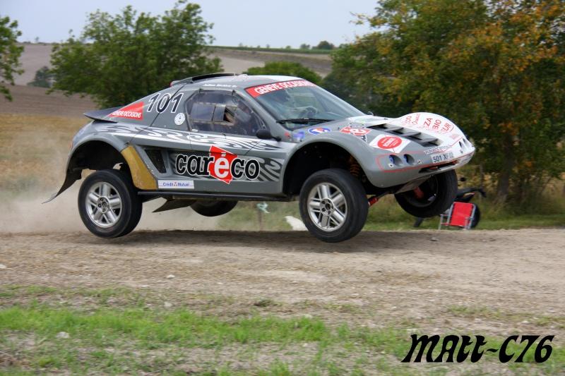"Photos Dune & Marais ""matt-c76"" - Page 3 Rally214"