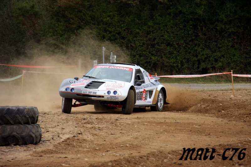 "Photos Dune & Marais ""matt-c76"" - Page 3 Rally215"