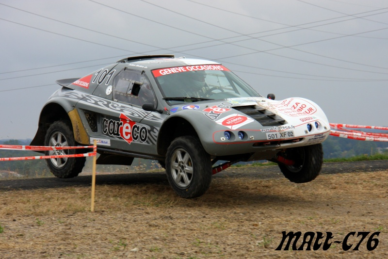 "Photos Dune & Marais ""matt-c76"" - Page 3 Rally216"