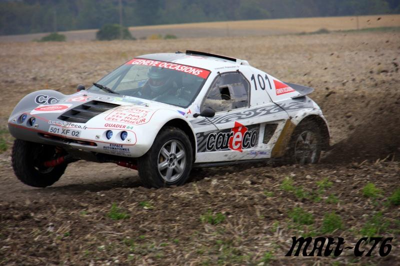 "Photos Dune & Marais ""matt-c76"" - Page 3 Rally217"