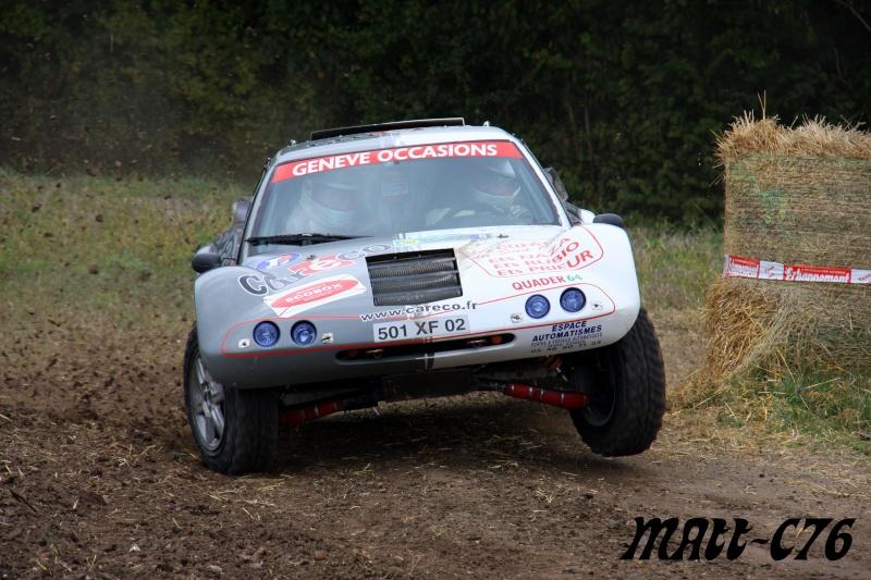 "Photos Dune & Marais ""matt-c76"" - Page 3 Rally218"
