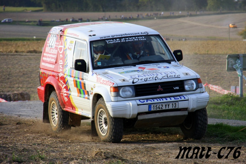 "Photos Dune & Marais ""matt-c76"" - Page 3 Rally220"