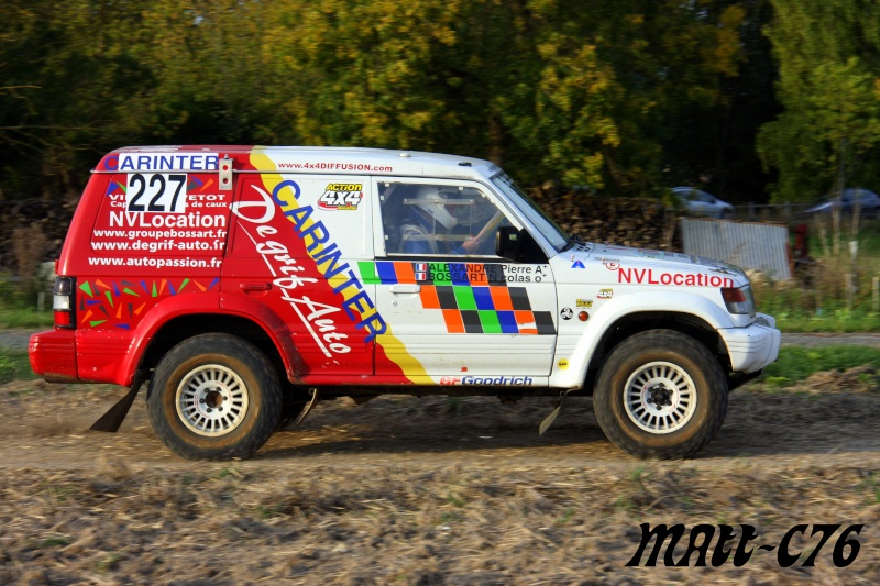 "Photos Dune & Marais ""matt-c76"" - Page 3 Rally221"