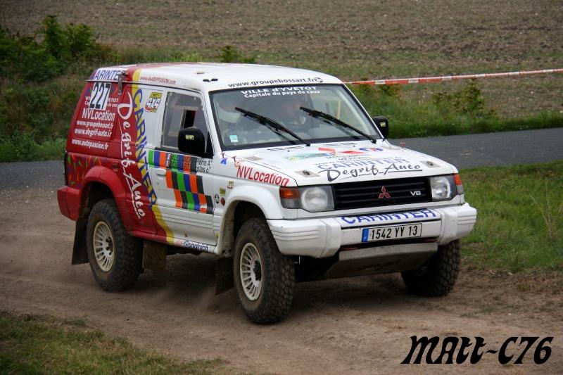 "Photos Dune & Marais ""matt-c76"" - Page 3 Rally222"