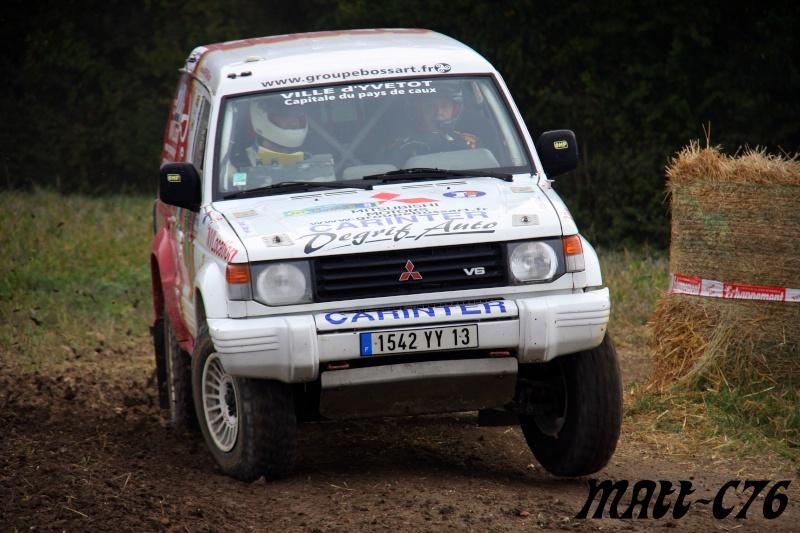 "Photos Dune & Marais ""matt-c76"" - Page 3 Rally223"