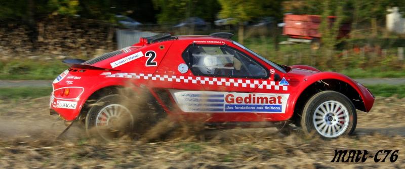 "Photos Dune & Marais ""matt-c76"" - Page 3 Rally224"