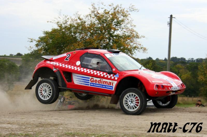 "Photos Dune & Marais ""matt-c76"" - Page 3 Rally225"
