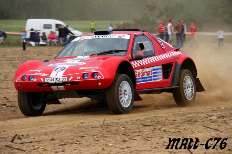 "Photos Dune & Marais ""matt-c76"" - Page 3 Rally226"