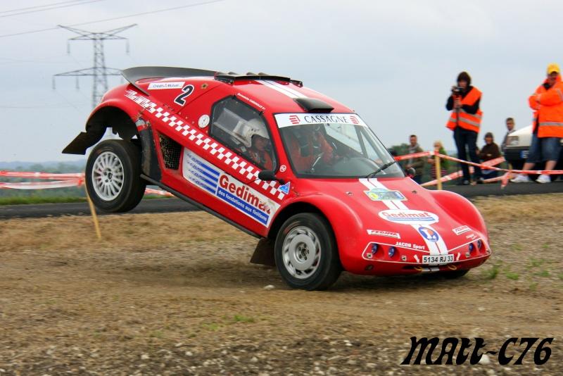 "Photos Dune & Marais ""matt-c76"" - Page 3 Rally227"