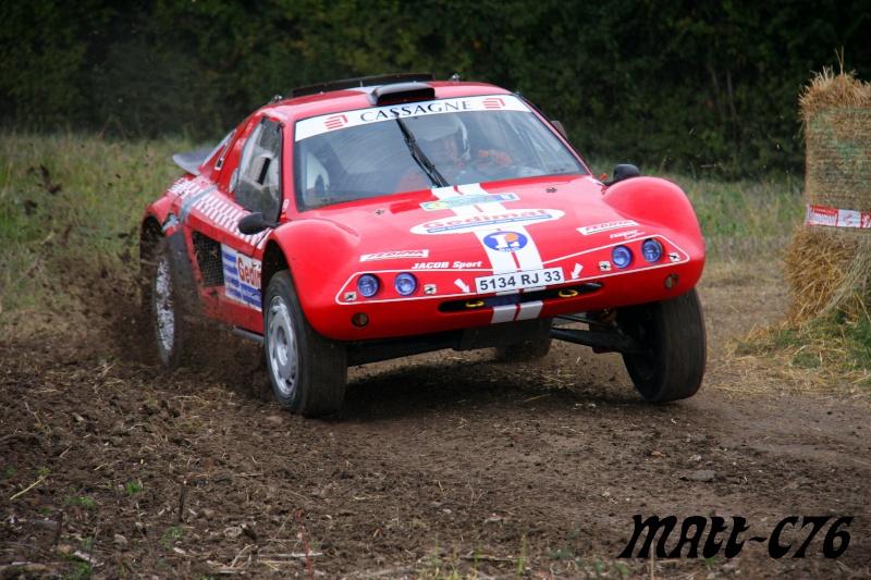 "Photos Dune & Marais ""matt-c76"" - Page 3 Rally228"