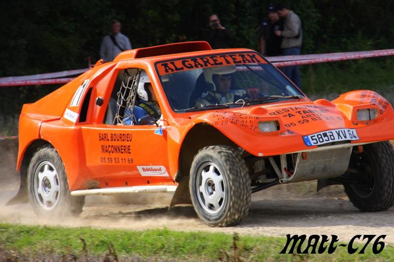 "Photos Dune & Marais ""matt-c76"" - Page 3 Rally233"