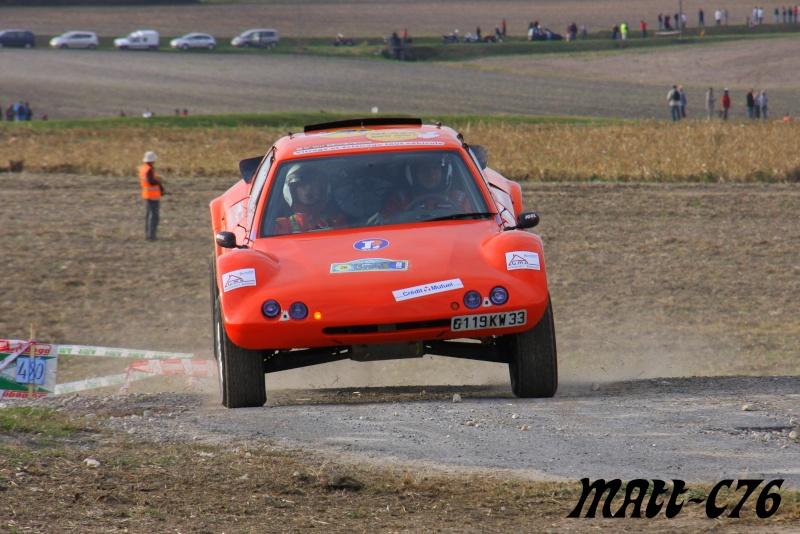 "Photos Dune & Marais ""matt-c76"" - Page 3 Rally234"