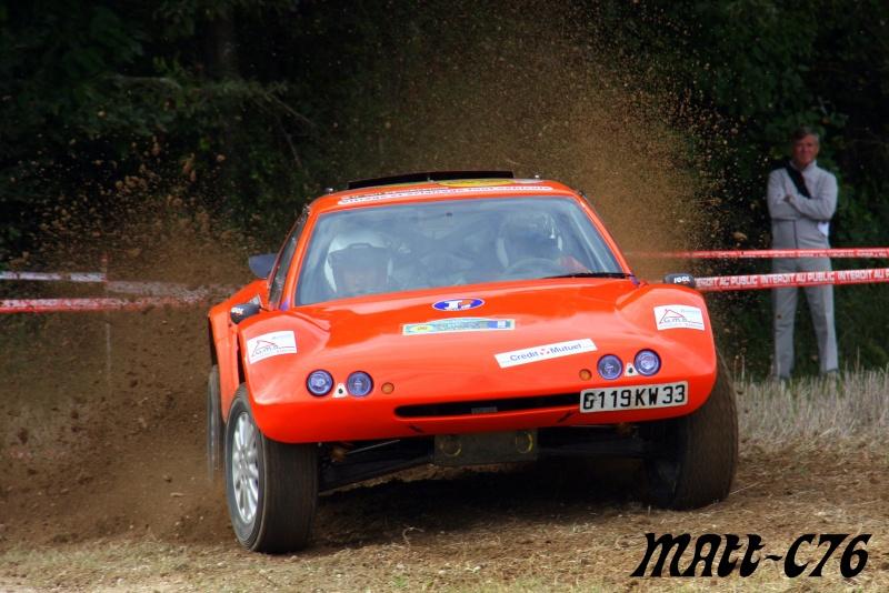 "Photos Dune & Marais ""matt-c76"" - Page 3 Rally235"