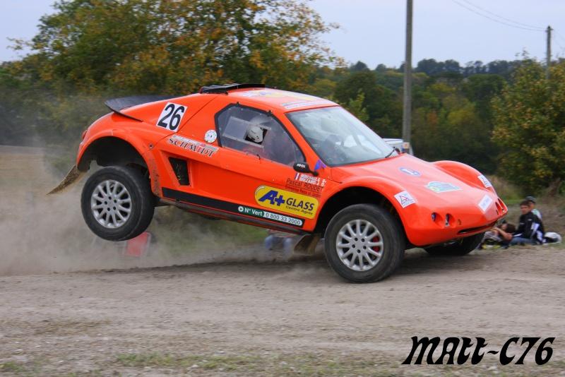 "Photos Dune & Marais ""matt-c76"" - Page 3 Rally236"