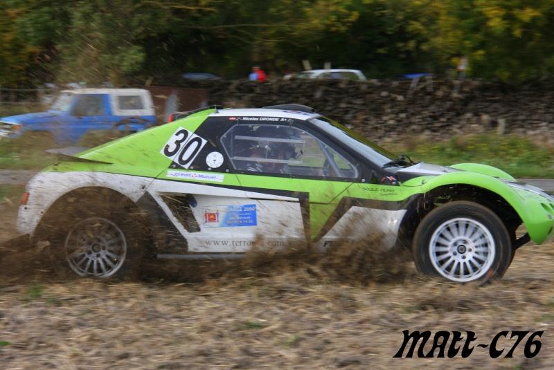 "Photos Dune & Marais ""matt-c76"" - Page 3 Rally237"