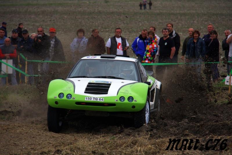 "Photos Dune & Marais ""matt-c76"" - Page 3 Rally239"