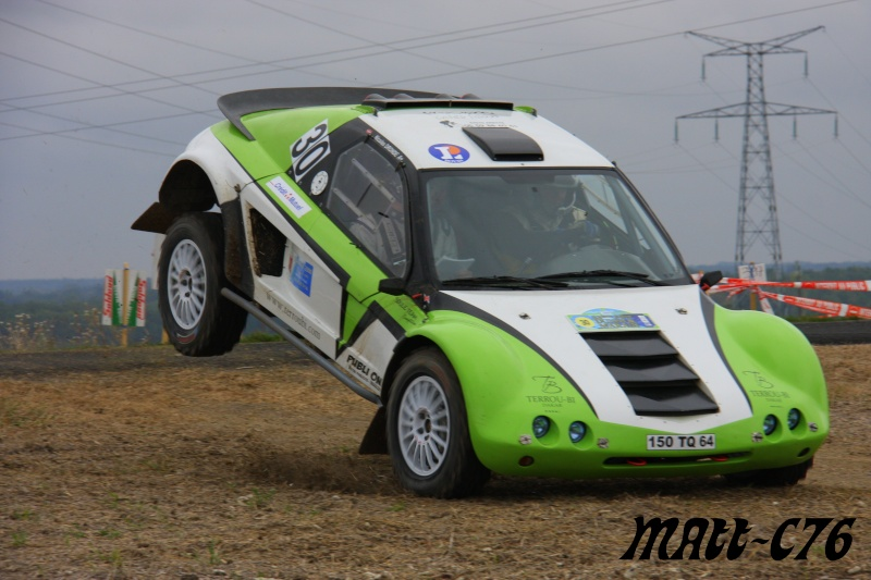 "Photos Dune & Marais ""matt-c76"" - Page 3 Rally240"