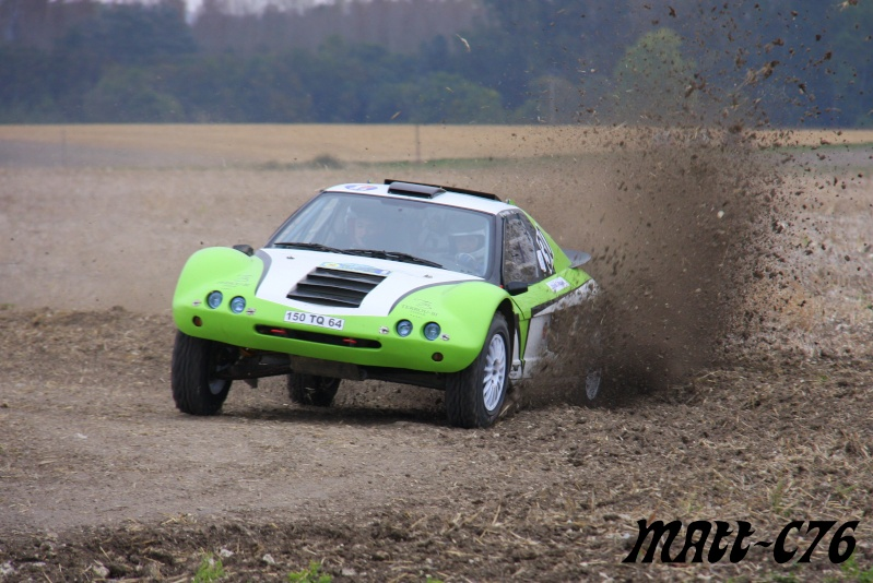"Photos Dune & Marais ""matt-c76"" - Page 3 Rally241"