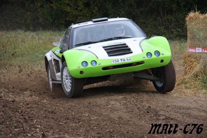 "Photos Dune & Marais ""matt-c76"" - Page 3 Rally242"