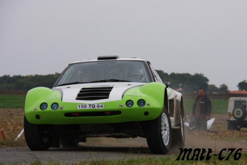 "Photos Dune & Marais ""matt-c76"" - Page 3 Rally243"