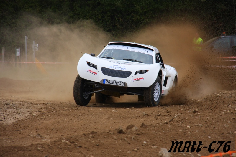 "Photos Dune & Marais ""matt-c76"" - Page 3 Rally246"