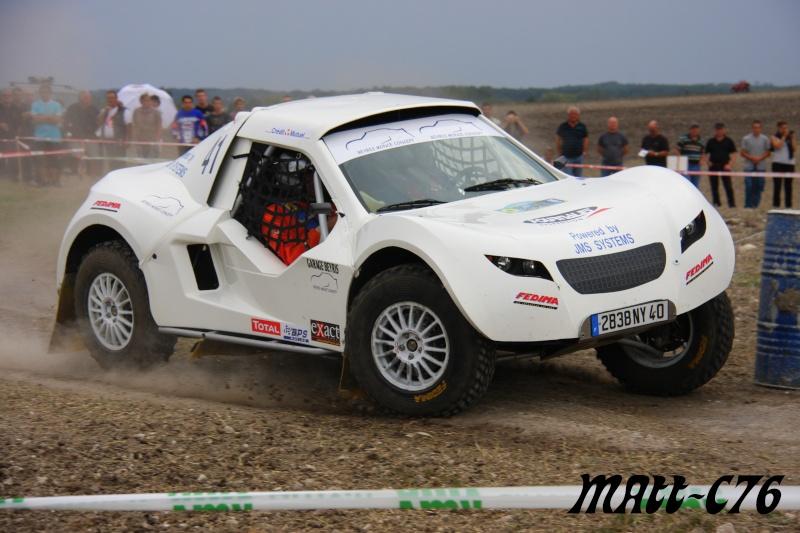 "Photos Dune & Marais ""matt-c76"" - Page 3 Rally247"