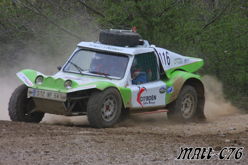 "Photos Ronde du Labourd ""matt-c76"" - Page 2 Rally248"