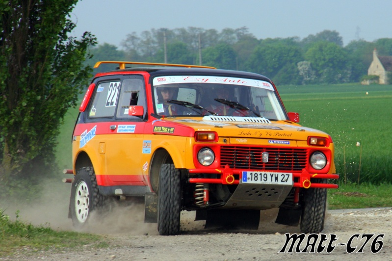 "Photos rallye du Gatinais ""Matt-c76"" . Rally277"