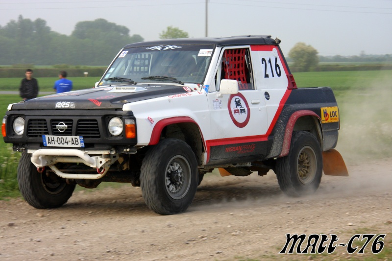 "Photos rallye du Gatinais ""Matt-c76"" . Rally278"