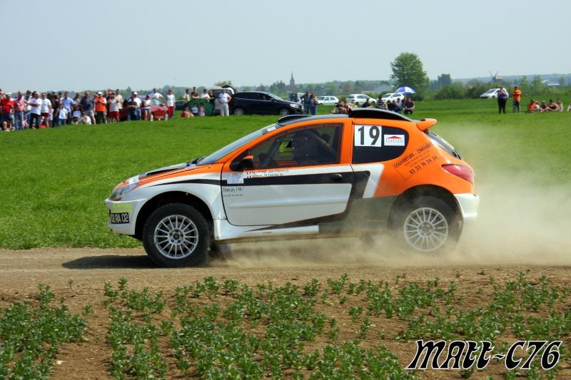 Photos n°19 Rally303
