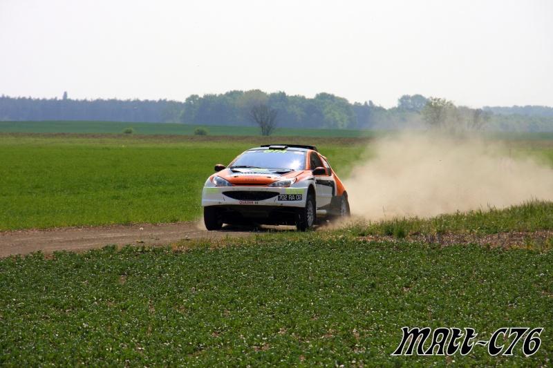 Photos n°19 Rally304