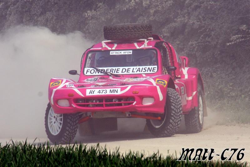 buggy - photos buggy Rose n° 114 COET/DUCOS Rally318