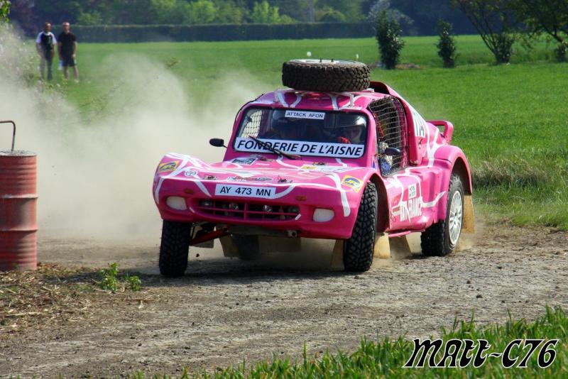 buggy - photos buggy Rose n° 114 COET/DUCOS Rally321