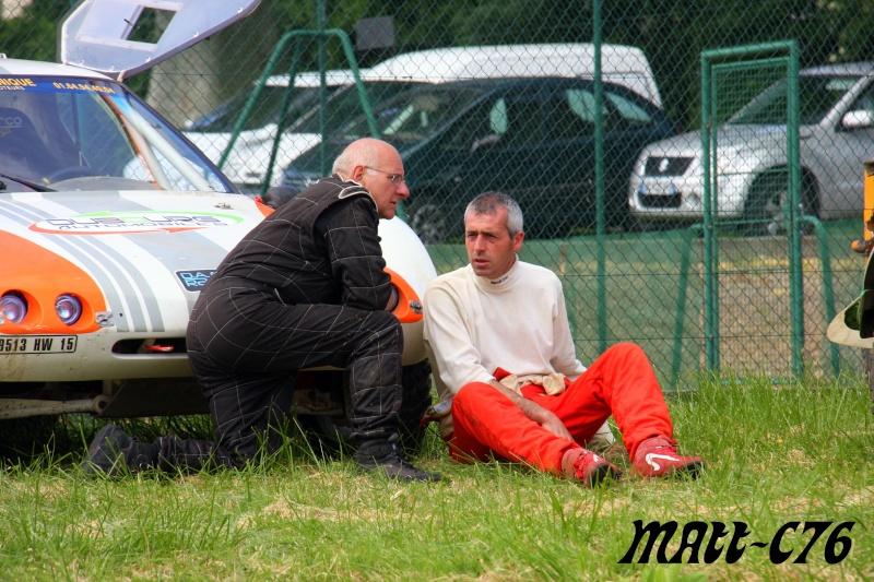 "Photos Jean de la Fontaine 2011 ""matt-c76""  Rally332"