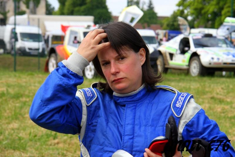 "Photos Jean de la Fontaine 2011 ""matt-c76""  Rally333"