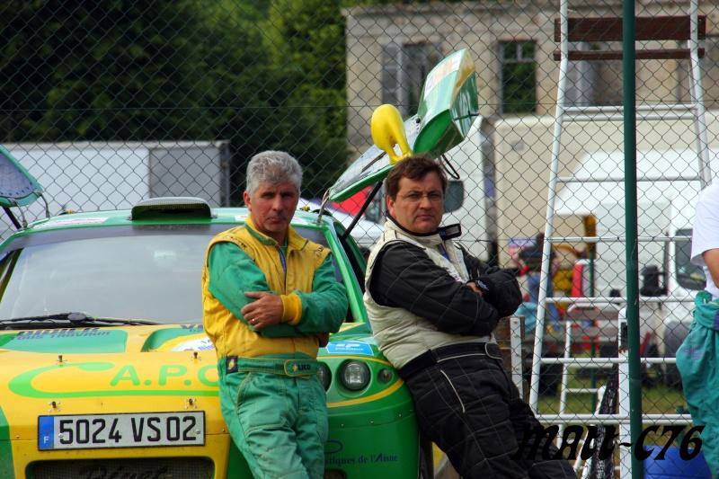 "Photos Jean de la Fontaine 2011 ""matt-c76""  Rally334"