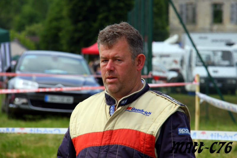 "Photos Jean de la Fontaine 2011 ""matt-c76""  Rally335"