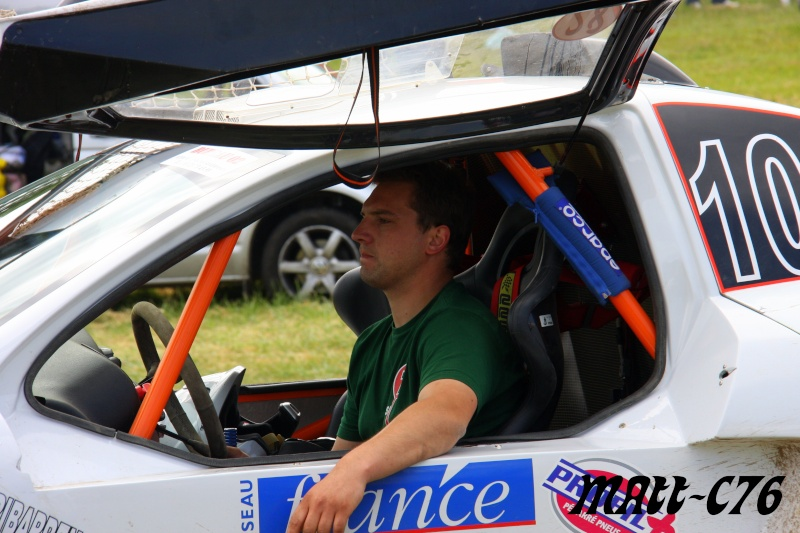 "Photos Jean de la Fontaine 2011 ""matt-c76""  Rally336"