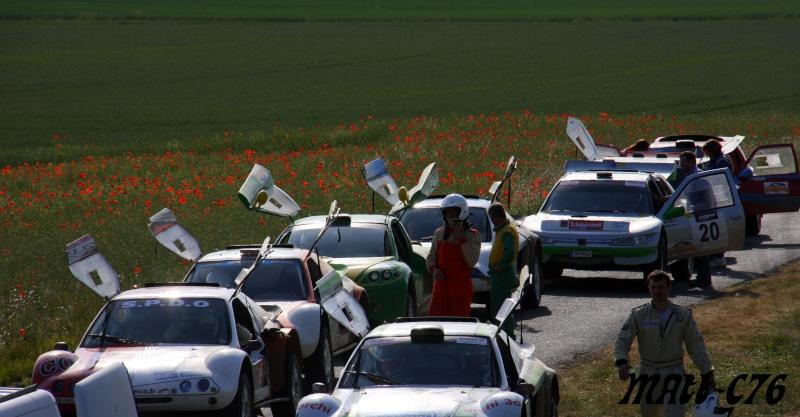 "Photos Jean de la Fontaine 2011 ""matt-c76""  Rally339"