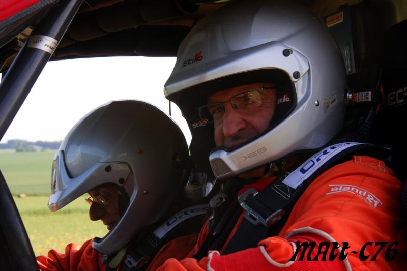 "Photos Jean de la Fontaine 2011 ""matt-c76""  Rally340"