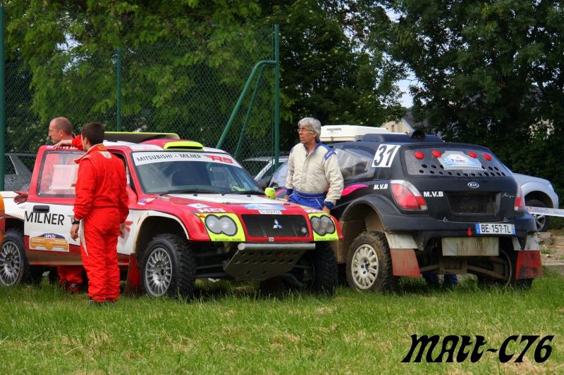 "Photos Jean de la Fontaine 2011 ""matt-c76""  Rally341"