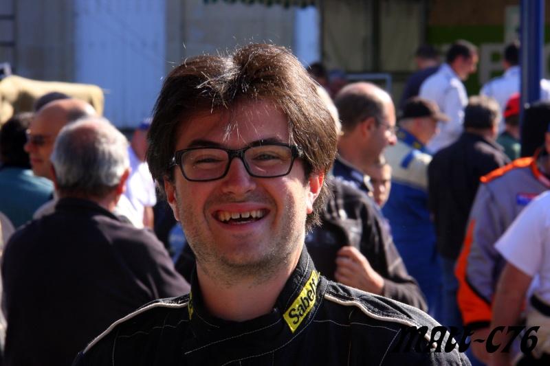 "Photos Jean de la Fontaine 2011 ""matt-c76""  Rally342"