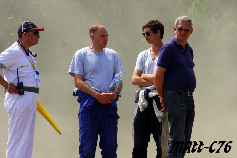 "Photos Jean de la Fontaine 2011 ""matt-c76""  Rally343"